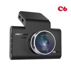 Hikvision C6 1 247x247