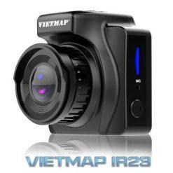 2493 G Camera Hanh Trinh Vietmap I
