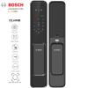 Bosch El600b