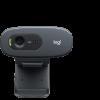 C270 Hd Webcam Refresh2