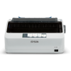 May In Epson Lq3101 1541486230